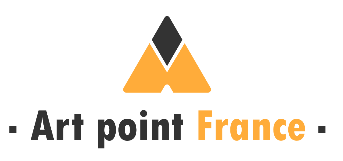 Art point France
