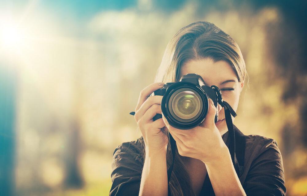 Bons conseils pour maîtriser la photographie d'art